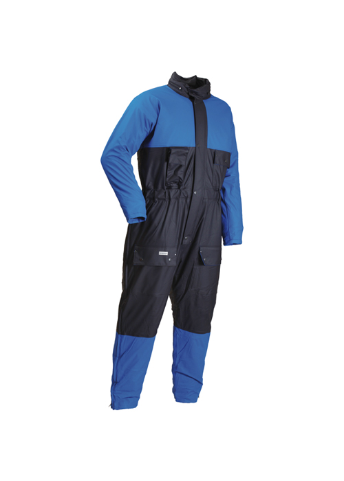 LR3331 | Winter Coverall