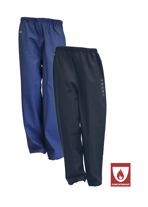 ARC-LR4041 | Flame-Retardant Trousers
